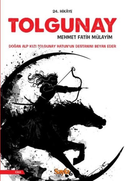 Tolgunay