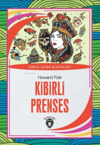 Kibirli Prenses