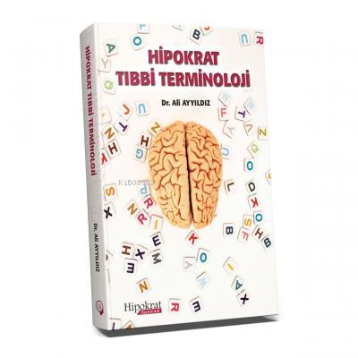 Hipokrat Tıbbi Terminoloji