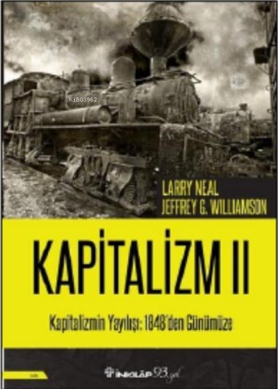 Kapitalizm 2