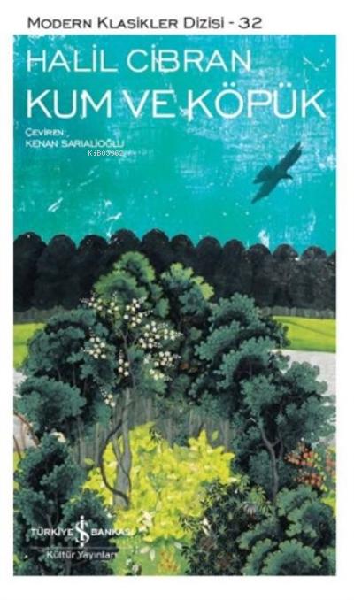 Kum Ve Köpük (şömizli) (ciltli);Modern Klasikler Dizisi