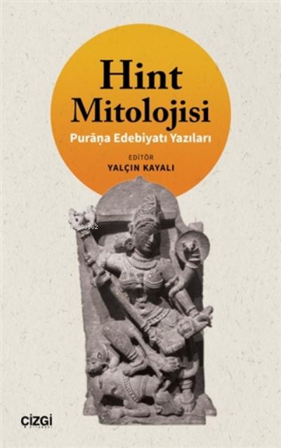 Hint Mitolojisi;Purana Edebiyatı Yazıları