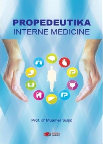 Propedeutika İnterne Medicine