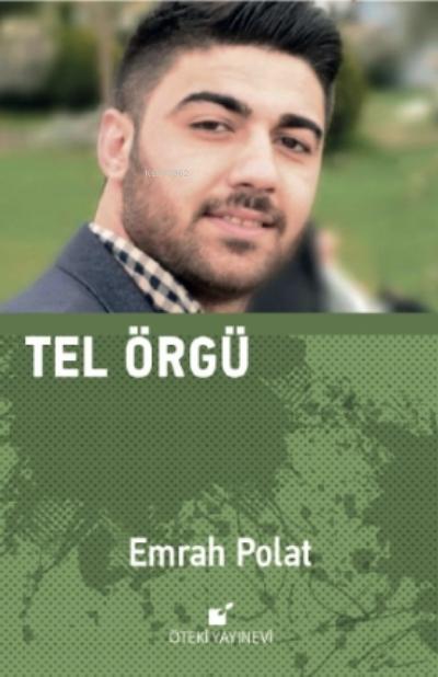 Tel Örgü