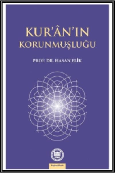 Kur'an'nın Korunmuşluğu