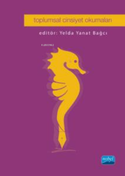 Toplumsal Cinsiyet Okumaları