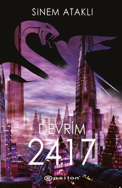 Devrim 2417