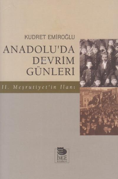 Anadolu'da Devrim Günleri