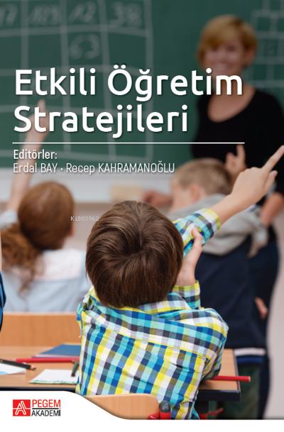 Etkili Öğretim Stratejileri