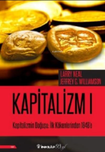 Kapitalizm 1