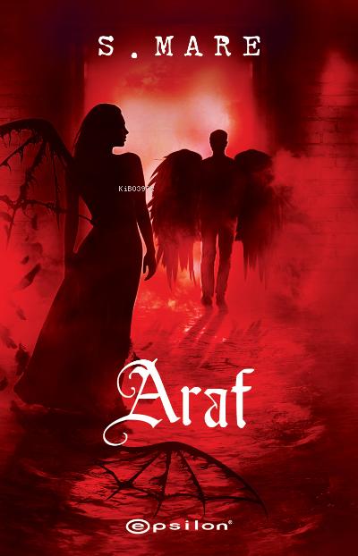 Araf - Anahtar 3