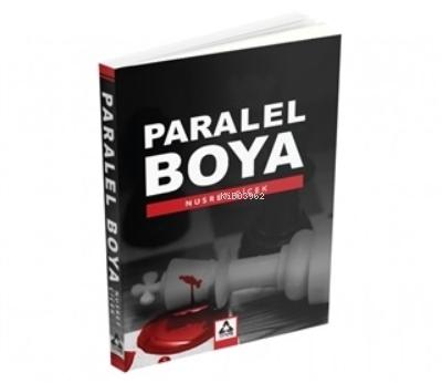 Paralel Boya