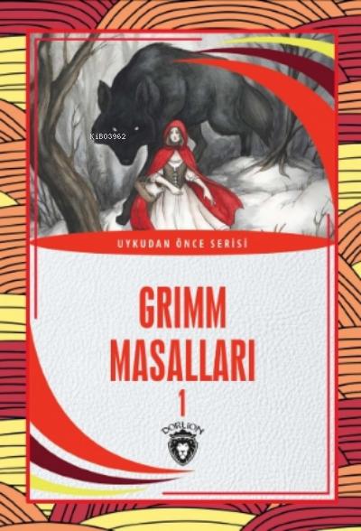 Grimm Masalları 1