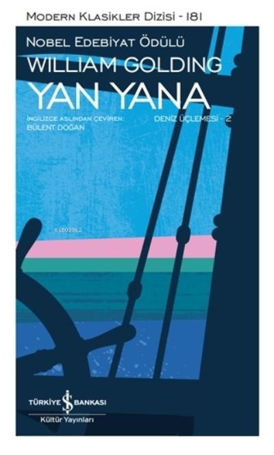 Yan Yana (Şömizli);Deniz Üçlemesi - 2
