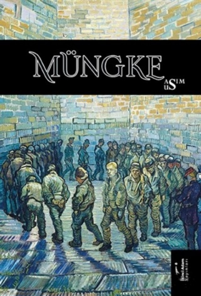 Müngke