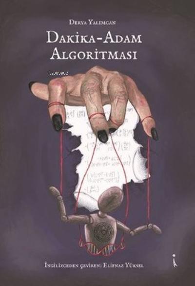 Dakika - Adam Algoritması
