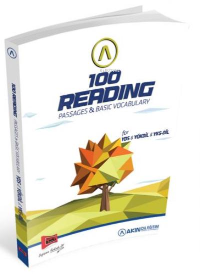 100 Reading Passages Basic Vocabulary