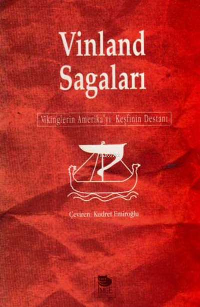 Vinland Sagaları