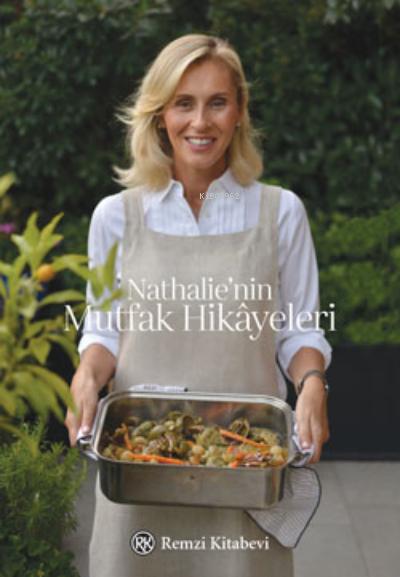 Nathalie'nin Mutfak Hikâyeleri