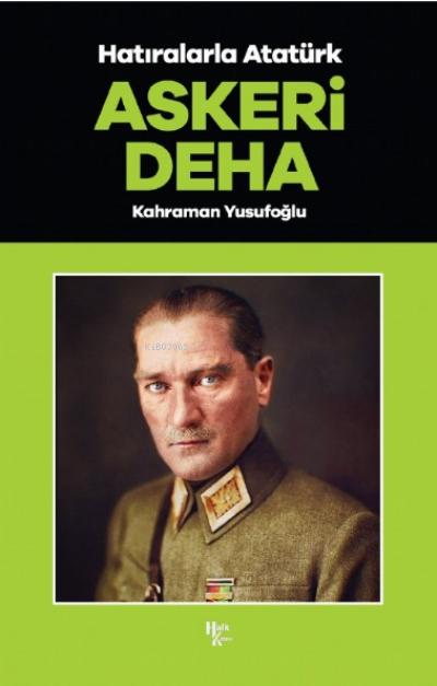 Askeri Deha
