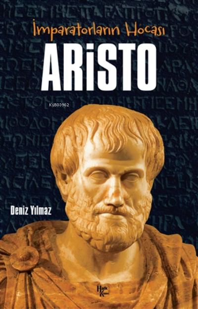 Aristo;İmparatorların Hocası