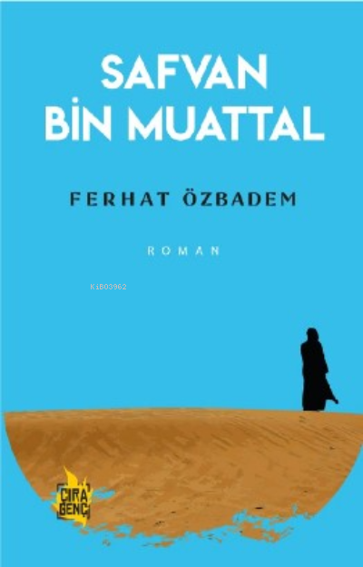 Safvan Bin Muattal