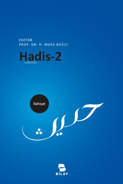 Hadis - 2