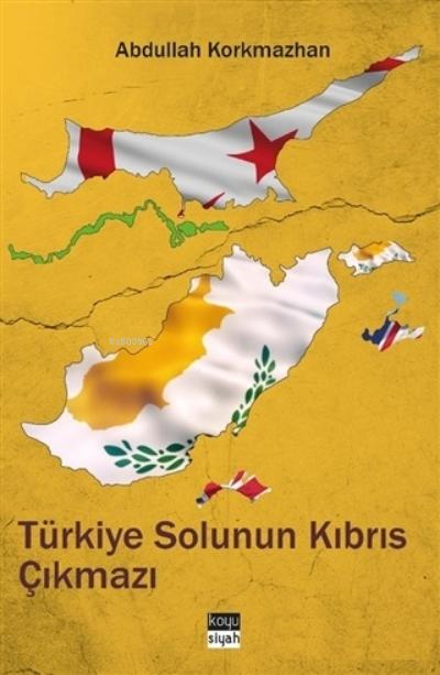 Türkiye Solunun Kıbrıs Çıkmazı (1950-1980)