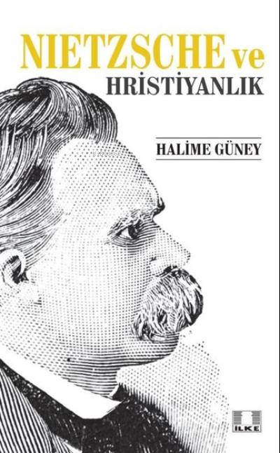 Nietzsche ve Hristiyanlık