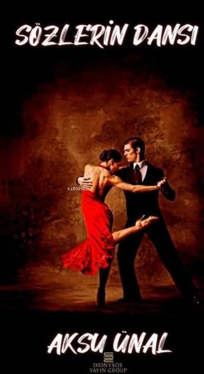 Sözlerin Dansı
