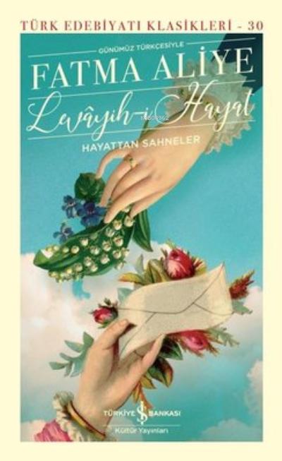 Levayih-i Hayat (Şömizli);Hayattan Sahneler