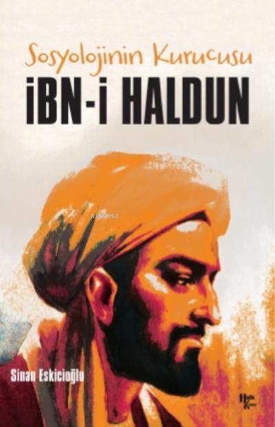 İbn - i Haldun