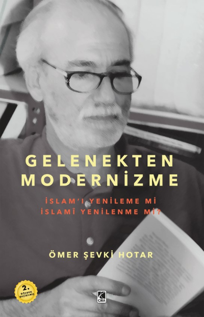Gelenekten Modernizme