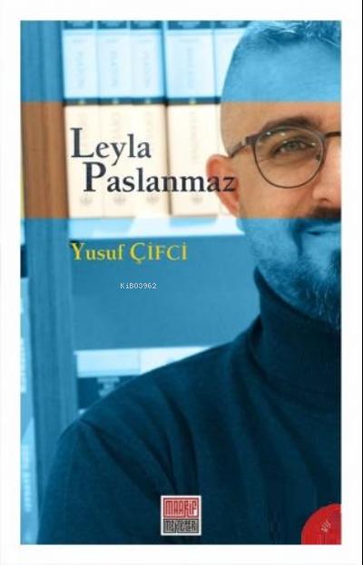 Leyla Paslanmaz