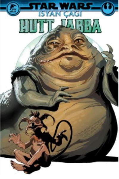 Star Wars: İsyan Çağı, Hutt