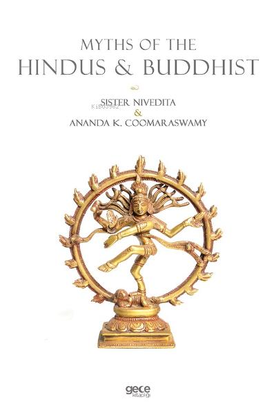 Myths Of The Hındus & Buddhıst