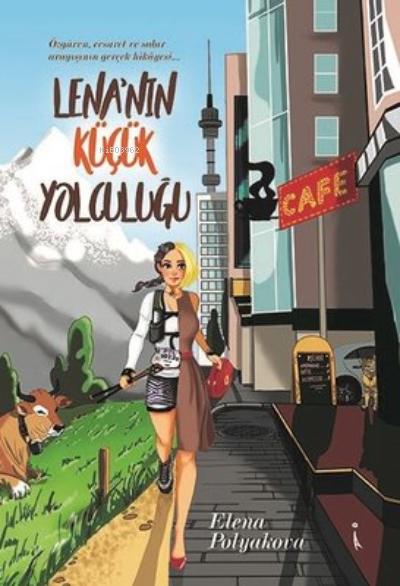 Lena'nın Küçük Yolculuğu