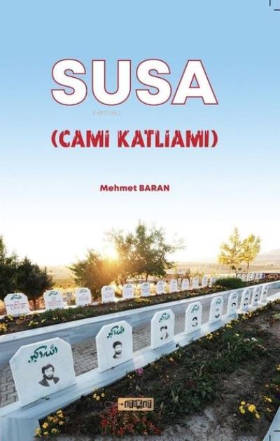 Susa (Cami Katliamı)
