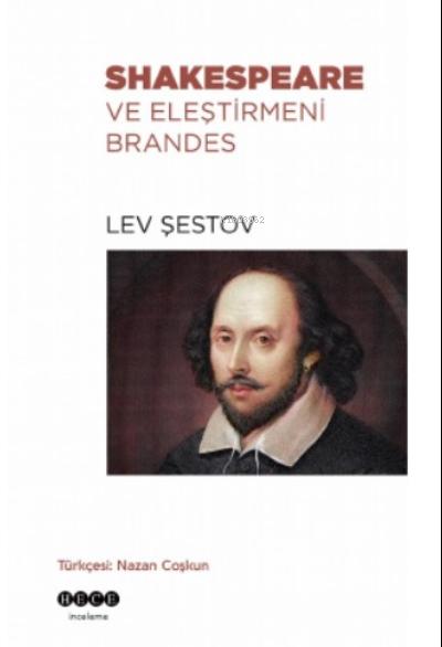 Shakespeare ve Eleştirmeni Brandes