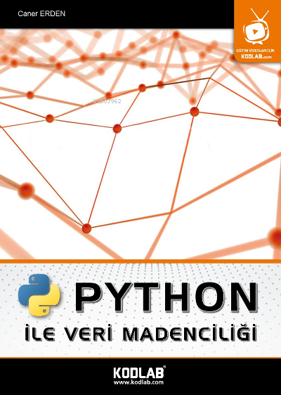 Python ile Veri Madenciliği