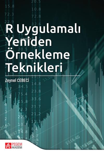 R Uygulamalı Yeniden Örnekleme Teknikleri