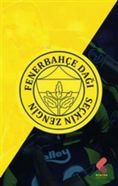 Fenerbahçe Dağı