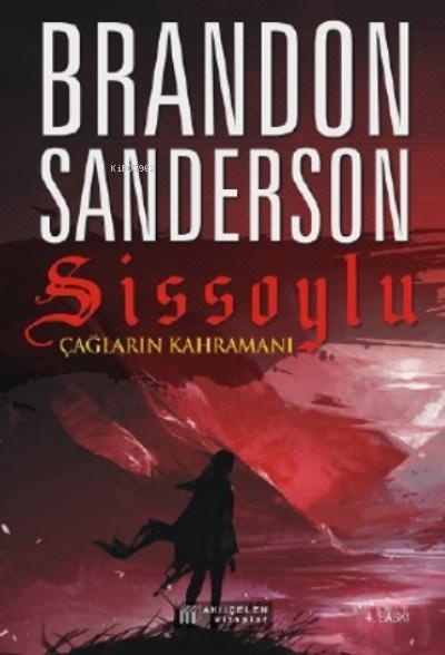 Sissoylu 3: Çağların Kahramanı