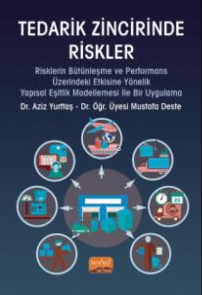Tedarik Zincirinde Riskler