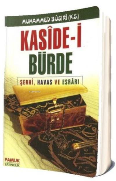 Kaside-i Celcelutiyye Duası  Havas ve Esrarı (Dua-020)
