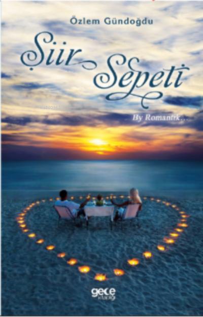 Şiir Sepeti By Romantik