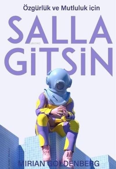 Salla Gitsin