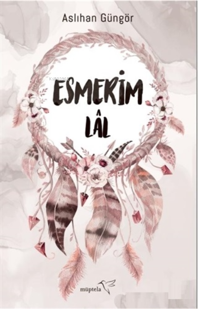 Esmerim-Lal