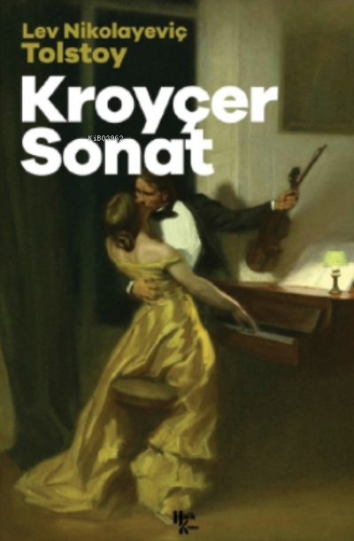 Kroycer Sonat