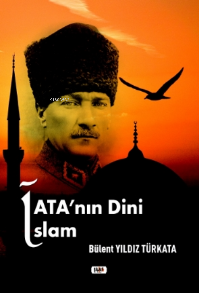 Ata`nın Dini İslam